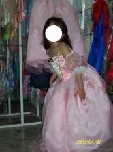 barbie_princesa_verano.jpg