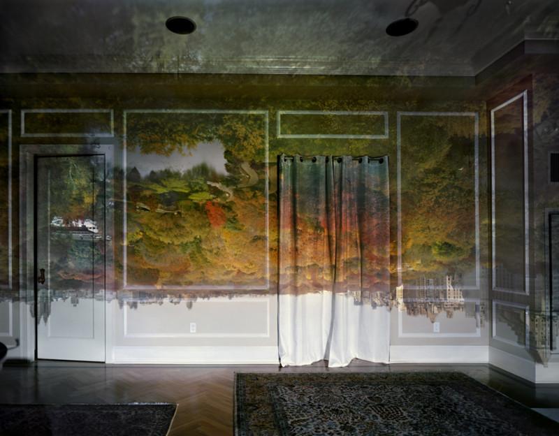 CO-Central-Park-Fall_08-800x624